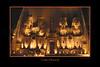 Temple Ramses II_002pBKPap