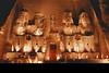 Temple Ramses II_007peC