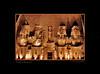 Temple Ramses II_005pzCBlkpap