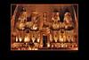 Temple Ramses II_004pBLK