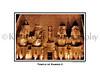 Temple Ramses II_005pzCWht