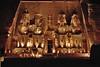 Temple Ramses II_003p