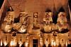 Temple Ramses II_005pzC