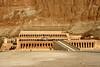 Deir el Bahari Temple, Hatshepsut_002