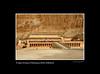 Deir el Bahari Temple, Hatshepsut_002blk