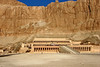 Deir el Bahari Temple, Hatshepsut_003