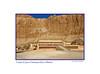 Deir el Bahari Temple, Hatshepsut_003wht