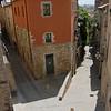 Girona - Corner<br /> <br /> Girona - Sarok