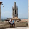 Girona<br /> - <br />