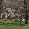 Cool line of houses<br /> <br /> Álom házsor