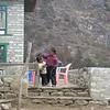 Children in Nepal<br /> <br /> Nepáli gyermekek