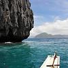 El Nido, Palawan<br /> Picture taken while island hopping.