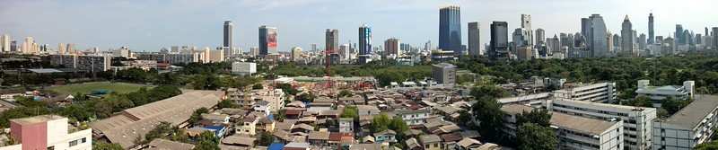 Bangkok_FirstApt_Panorama