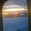 Leavng Atlanta-- Bye for Now!