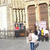 Panorama: Notre Dame
