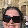 Resa at Notre Dame