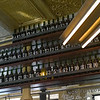 100 Bottles of Beer on the Wall... 100 Bottles of Beer
