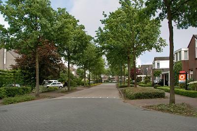 Tilburg & Hilvarenbeek