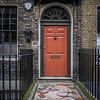 56 Doughty Street, London