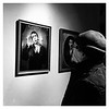 Exhibition: I Created Me - Jamie McLeod