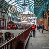 Covent Garden. London