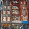 D C Thomson London Office