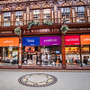 Traditional Music Shop - Newcastle