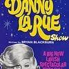 '60's Opera House, Blackpool Handbill