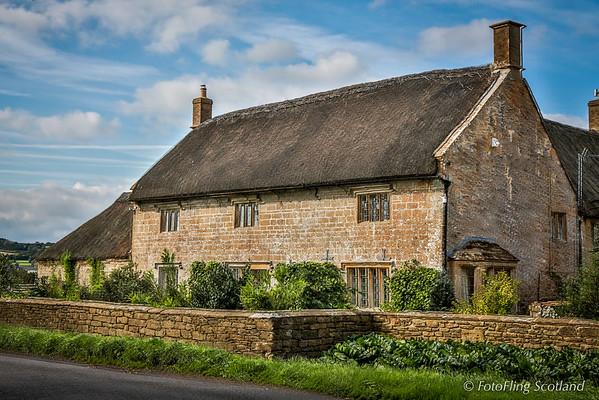Brympton, Somerset,