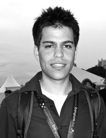 Basil Khalil
