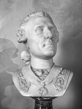 Jean- Baptiste Boudard