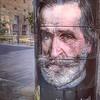 Verdi in Parma