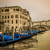 Venice - Grande Canale