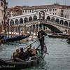 Grande Canale, Venice