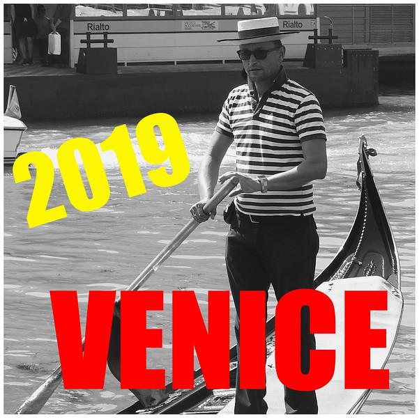 venice-album-2019-title-card_49617676056_o