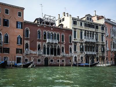 Palazzo Tiepoletto