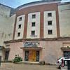 Abandoned Cinema - The Astra, Verona