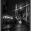 Back Streets of Verona