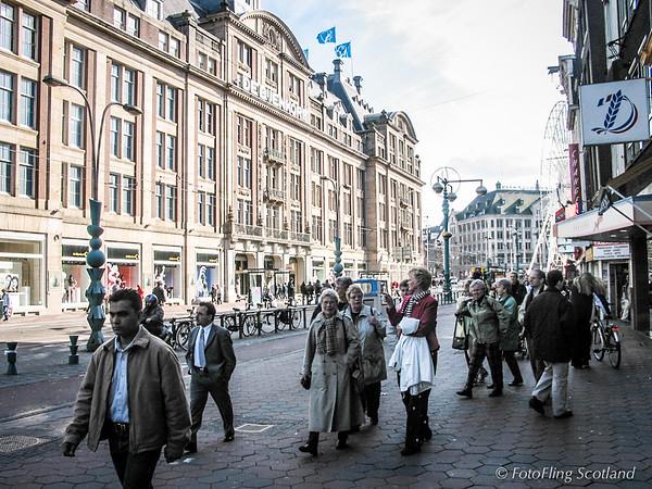Amsterdam 2002
