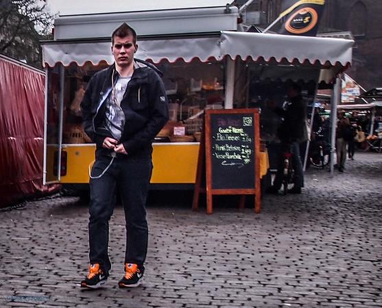 Groningen Fashion