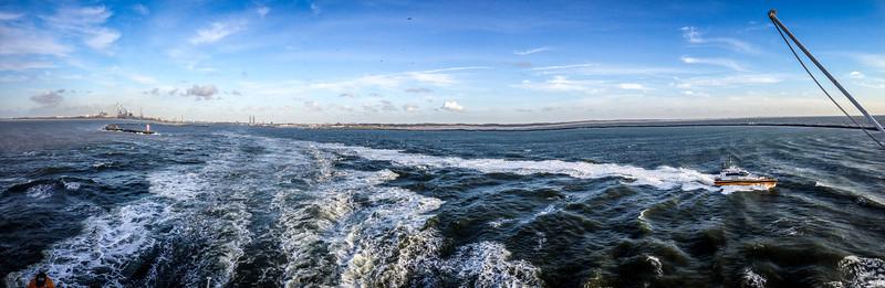 Piloys Panorama