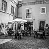 Back Street Cafe