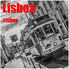 Lisboa/ Lisbon