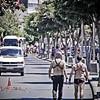 Parade of 2