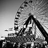 Big Wheel<br /> Holiday World  Funfair, Maspalomas