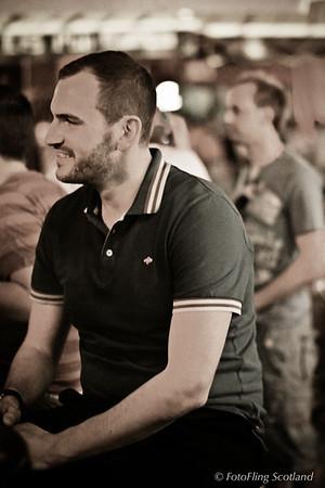 Bar Nestor Barfly