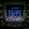 Verdi's Nabucco - Curtain Call