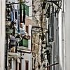 Ibiza Streetscene