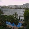 Figueretas Bay, Ibiza<br /> Ibiza