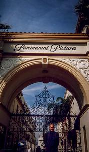 Paramount Beckons